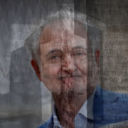 Jacques Attali - Changing the Code 2